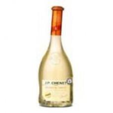 Vinho J P Chenet White Sweet (moelleux)