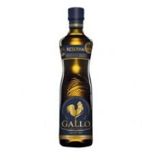 Azeite De Oliva Gallo Extra Virgem Reserva 500ml