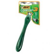 Aparador Bic Comfort 3 1un P.sensivel