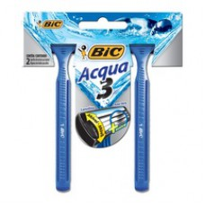 Aparador Bic Acqua 3 2un