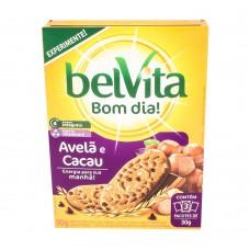 Biscoito Belvita 75g Avela