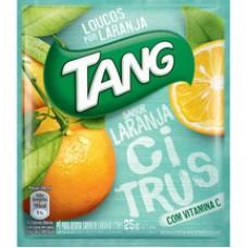 Refresco Tang 25g Laranja Citrus