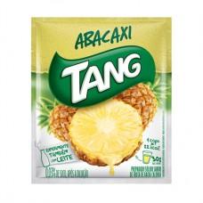 Refresco Tang 25g Abacaxi