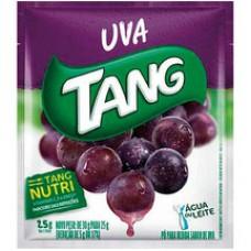Refresco Tang 25g Uva