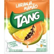 Refresco Tang 25g Laranja Mamao