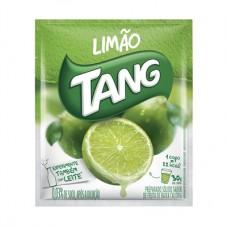 Refresco Tang 25g Limao