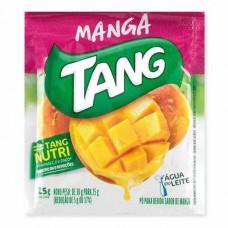 Refresco Tang 25g Manga