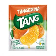 Refresco Tang 25g Tangerina