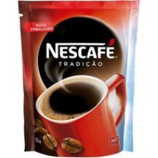 Nescafe 50g Sachet Tradicao