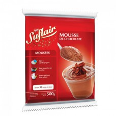 Mousse Suflair 500g