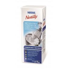 Nestilly 1kg