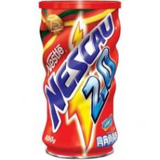 Achocolatado Nescau 400g Actigem 2.0
