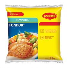 Tempero FONDOR MAGGI 1,1kg