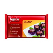 Chocolate Blend 1kg