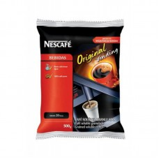Nescafe Vending 500g