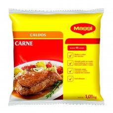Caldo de Carne MAGGI 1,01kg