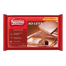 Chocolate ao Leite 2,1kg