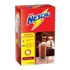 NESCAU® 3kg