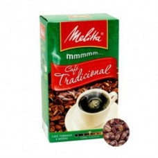 Cafe Melitta 500g Vacuo Tradicional