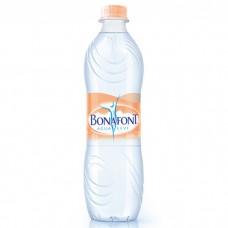 Bonafont Água Mineral Sem Gás 1,5l