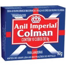 Anil Colman 90g Pedra