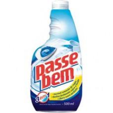 Passa Roupa Passe Bem 500ml Refil