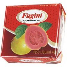 Goiabada Fugini 300g Flow Pack