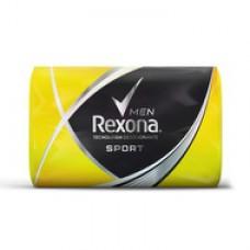 Sabonete Rexona 84g Sport