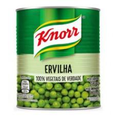 Knorr Ervilha 170g Tradicional