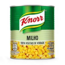Knorr Milho 170g