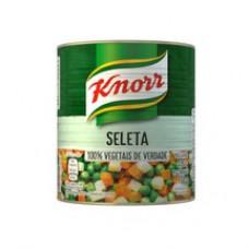 Knorr Seleta 170g