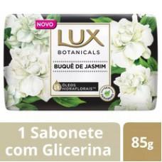 Sabonete Lux Buque De Jasmim 85g