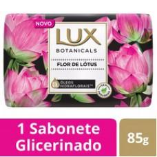 Sabonete Lux Flor De Lotus 85g