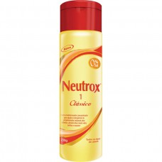 Condicionador Neutrox 230ml Classico