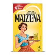 Amido De Milho Maizena 500g