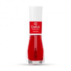 Esmalte Dailus - 304 Sangria