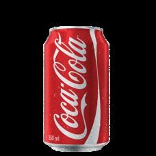 Ref. Coca Cola C/12