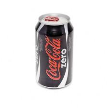 Ref. Coca Cola Zero C/12
