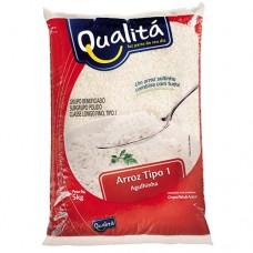 Arroz Qualita Tipo 1 5kg