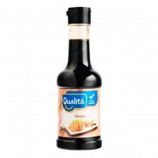 Molho Shoyu Qualita 150ml
