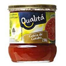Geleia Goiaba 230g