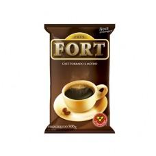 Café 3 Coracoes Extra  Forte 500g
