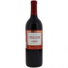 Vinho Tinto Mesa Chalise Suave 750ml