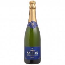 Espum Brut Salton 750 Ml C/06