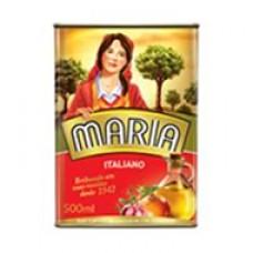 Oleo Composto Maria 500ml Italiano