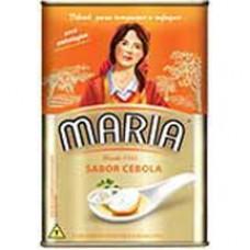 Oleo Composto Maria 200ml Cebola