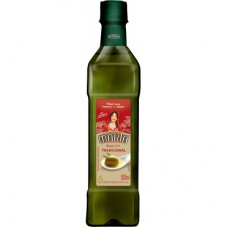 Oleo Composto Maria 500ml Tradicional Pet