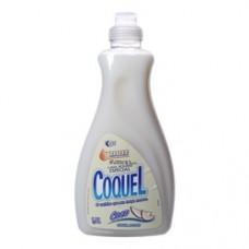 Lava Roupa Líquido Coquel Coco 1,5l