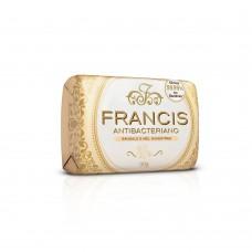 Sabonete Francis Suave 90g S./roma Pitanga