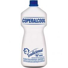 Alcool Coperalcool 1l 46°